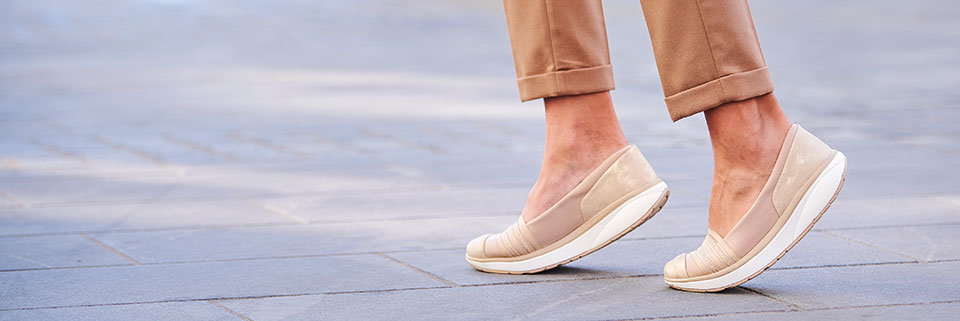 Ženska obuća