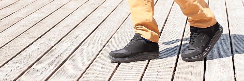 Muška obuća