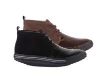 Pure duboke muške cipele 4.0