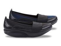 Comfort Sporty baletanke 3.0