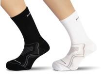 Duboke čarape