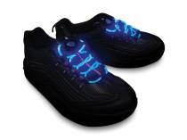 LED pertle Walkmaxx