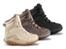 Outdoor čizme Walkmaxx