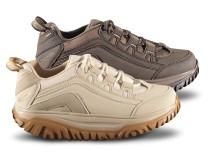 Outdoor cipele