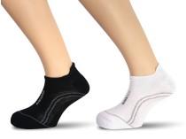 Plitke čarape