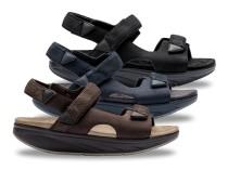Pure 2.0 sandale za njega