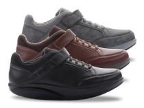 Pure Style muške cipele 3.0
