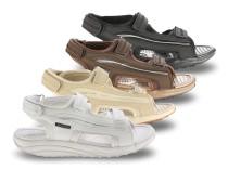 Sandale 2.0 za nju i njega Walkmaxx