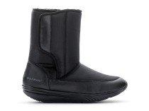 Comfort čizme za njega Walkmaxx