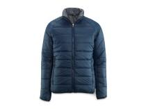 Fit zimska jakna za njega Walkmaxx