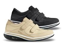 Style cipele za nju Walkmaxx