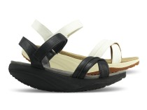 Pure Casual sandale Walkmaxx