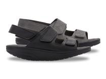 Pure muške sandale 4.0