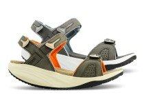 Pure sandale za nju Walkmaxx