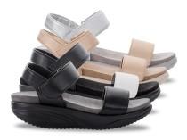 Pure 3.0 sandale za nju