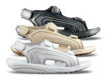 Sandale Walkmaxx