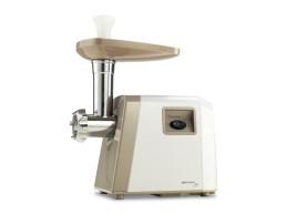 Delimano Joy 2u1 mašina za mljevenje mesa i pripremu kobasica