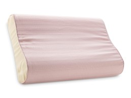 Dormeo Good Morning/Night anatomski jastuk