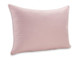 Dormeo Good Morning/Night klasični jastuk