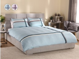 Dormeo Heroj posteljina