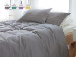 Dormeo Mix&Match posteljina
