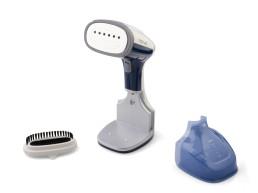 Rovus Fabric uređaj za čišćenje i peglanje