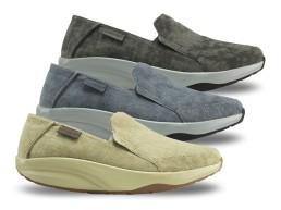 Comfort loafersice za njega