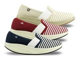 Comfort loafersice za nju