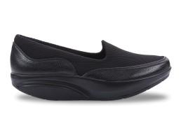 Comfort fleksibilne mokasine za nju