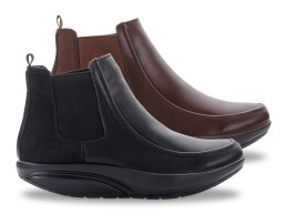 Comfort Style duboke cipele za njega