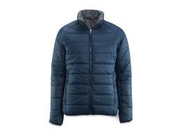 Fit zimska jakna za njega