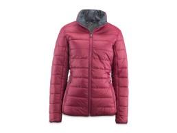 Fit zimska jakna za nju