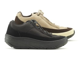 Outdoor 3.0 cipele Walkmaxx