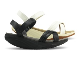 Pure Casual sandale Walkmaxx