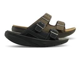 Pure papuče za njega Walkmaxx