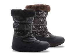 Comfort duboke čizme za nju 3.0