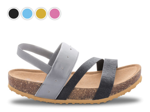 Trend sandale