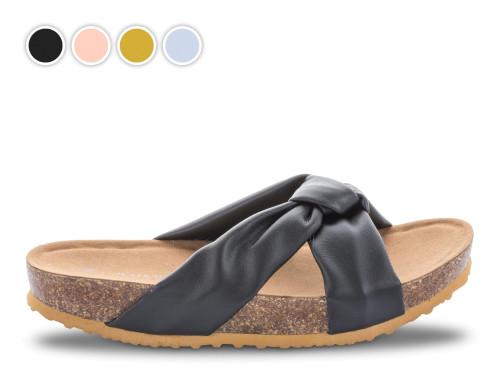 Trend Cork papuče