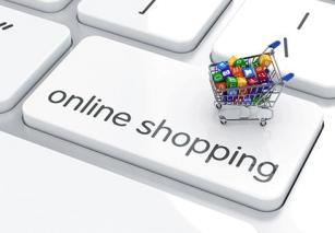 Vodič pri kupovini - pronađite odgovore