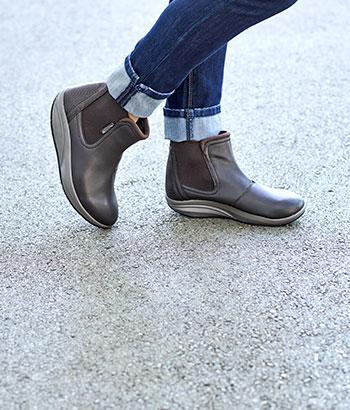 comfort-zenske-cizme