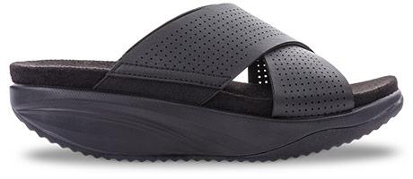 Walkmaxx Pure Slip on 3.0